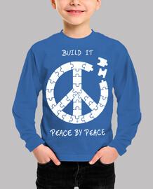 paz por paz