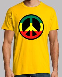 Paz Reggae