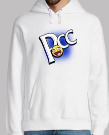 PCC up