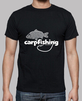 pdf  tee shirt  de pêche carpfishing