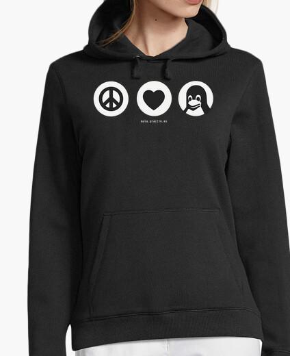 Jersey peace, love, linux @shopbebote