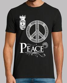 Peace (Paz)