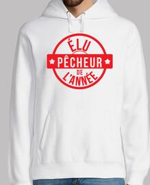 Pêche - Poisson - Pêcheur