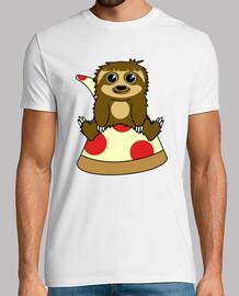 pecora di pizza