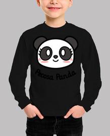 Pecosa Panda