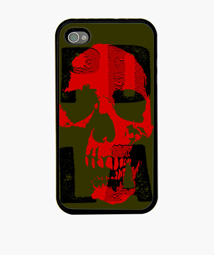 Funda iphone pedalea n 358320 fundas iphone latostadora - Personalizar funda iphone ...