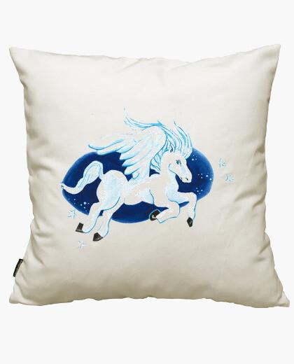 Housse de coussin Pegasus