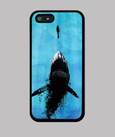 Peligro Tiburón