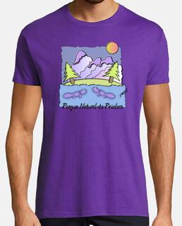 Peñalara (Camiseta Chico)