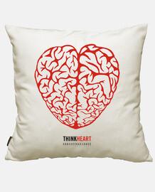 penser coeur
