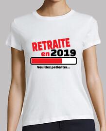pensionamento nel 2019 per favore aspet