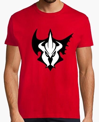 Camiseta Pentakill