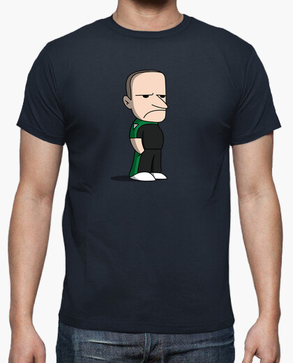 Pepe mel t-shirt