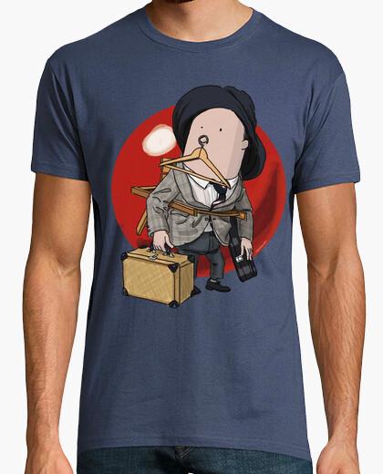 Camiseta Pepe Viyuela by Calvichi's [WEB]