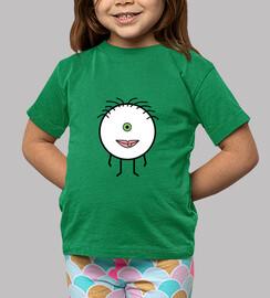 Pequeñeta - Camiseta infantil