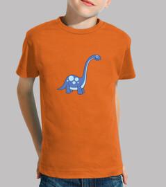 Pequeño Dinosaurio