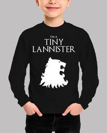 Pequeño Lannister
