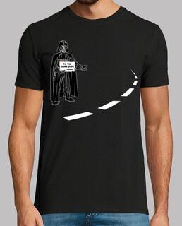 per il dark side