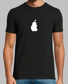 Pera Apple