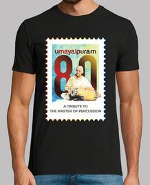 Percusionista Umayalpuran
