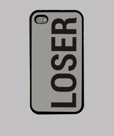 perdente