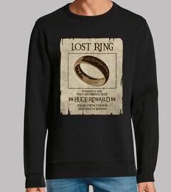 perdu ring