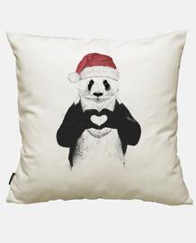 père panda