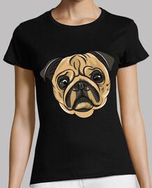 Perro / Cara / Puppy Dog
