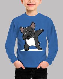 Perro Bulldog Francés DAB!