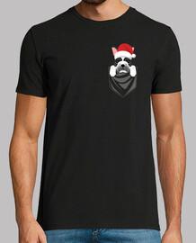 Perro Bulldog Francés Pocket Graphic Na