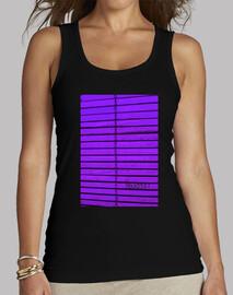 Persiana - Camiseta