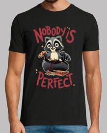 personne n39est parfait