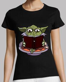 Pervertido Yoda