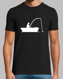 pescador pescador