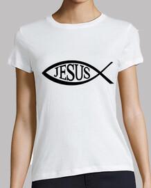pescados de jesús