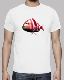 pescasub urta