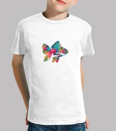 pesce arrai tropikala-tropicale