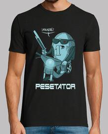 Pesetator