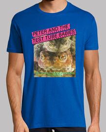 peter and les bébés éprouvettes