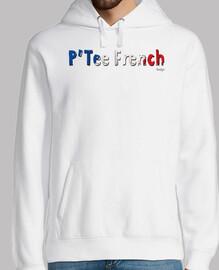 Petit French 2
