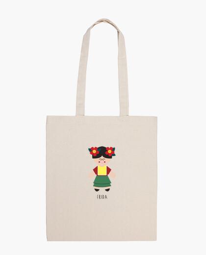 Petit Frida bag