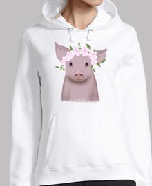 petit pig