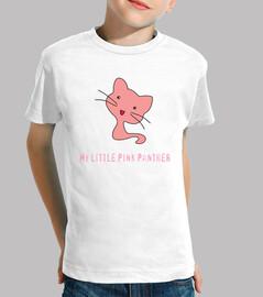 petite panthère rose
