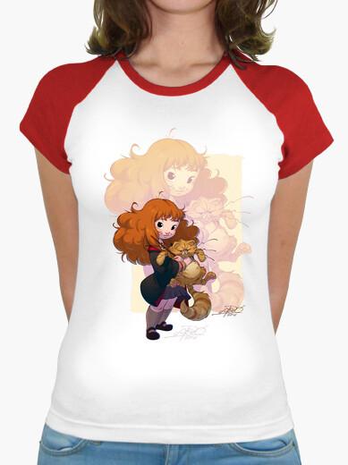 Tee-shirt peu hermione