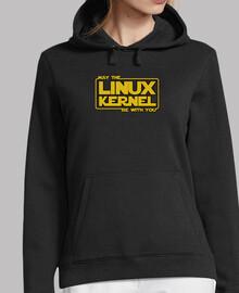 peut Linux noyau