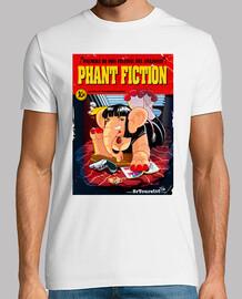 Phant Fiction