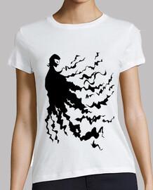 phantom of the opera - shirt girl