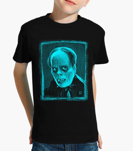 Phantom of the Opera kids children's clothes