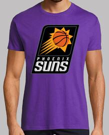Phoenix Suns Nuevo