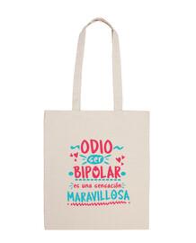 phrase bipolaire